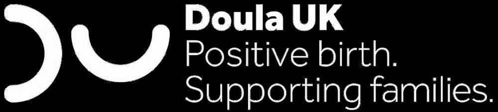 DOULA-UK